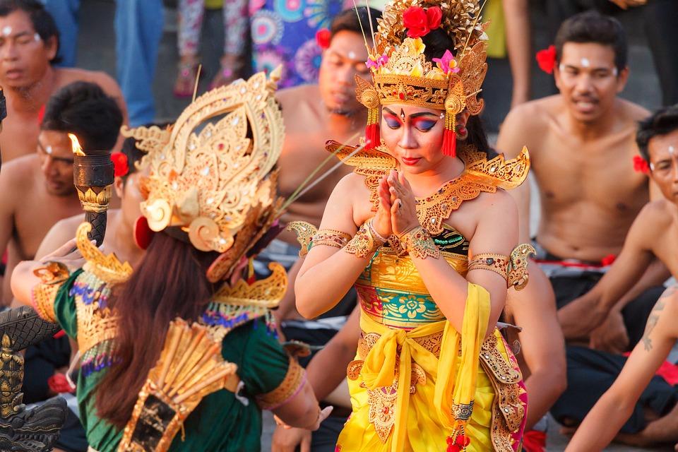 Circuit Bali : quelques idées de sites à visiter lors d'un séjour culturel