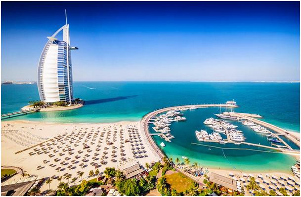 Ouvrir un compte bancaire aux EAU pour votre société à Dubaï