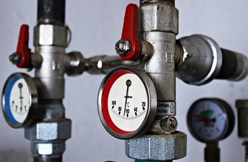 7 avantages de l'entretien des systèmes de chauffage