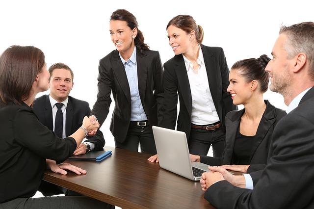 Pourquoi la promotion est-elle importante pour une entreprise ?