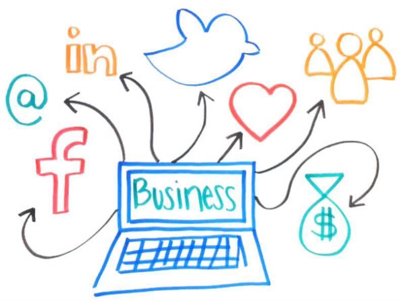 Comment trouver un partenariat publicitaire réussi pour votre marque