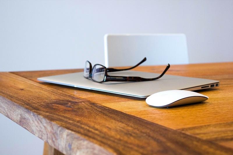 L'astigmatisme : symptômes et solutions pour le corriger