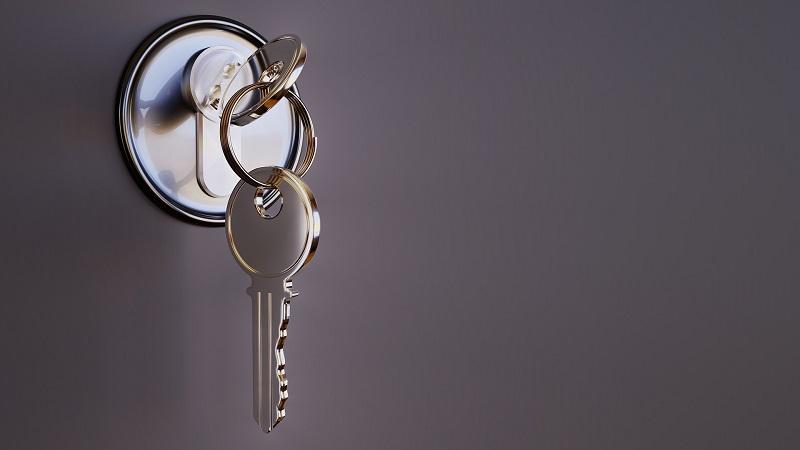 Comment choisir une serrure de porte pour ma maison?