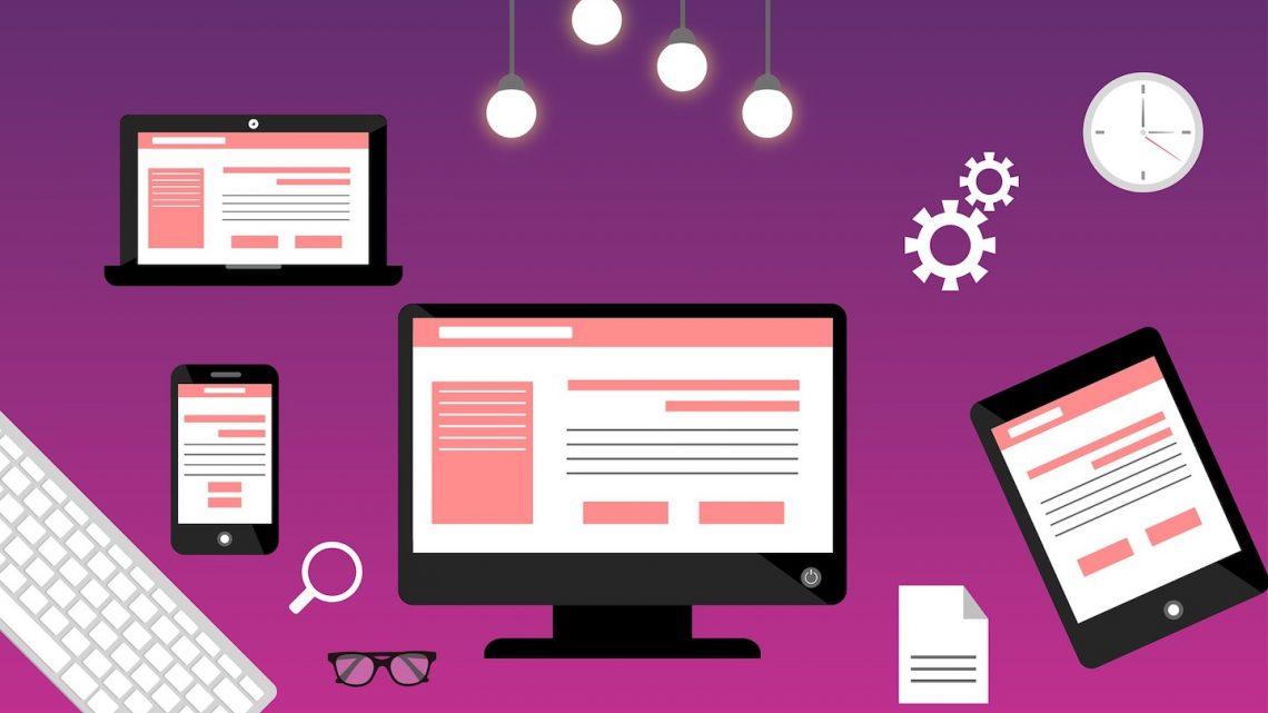 Comment la vidéo marketing peut-elle vous démarquer de vos concurrents ?