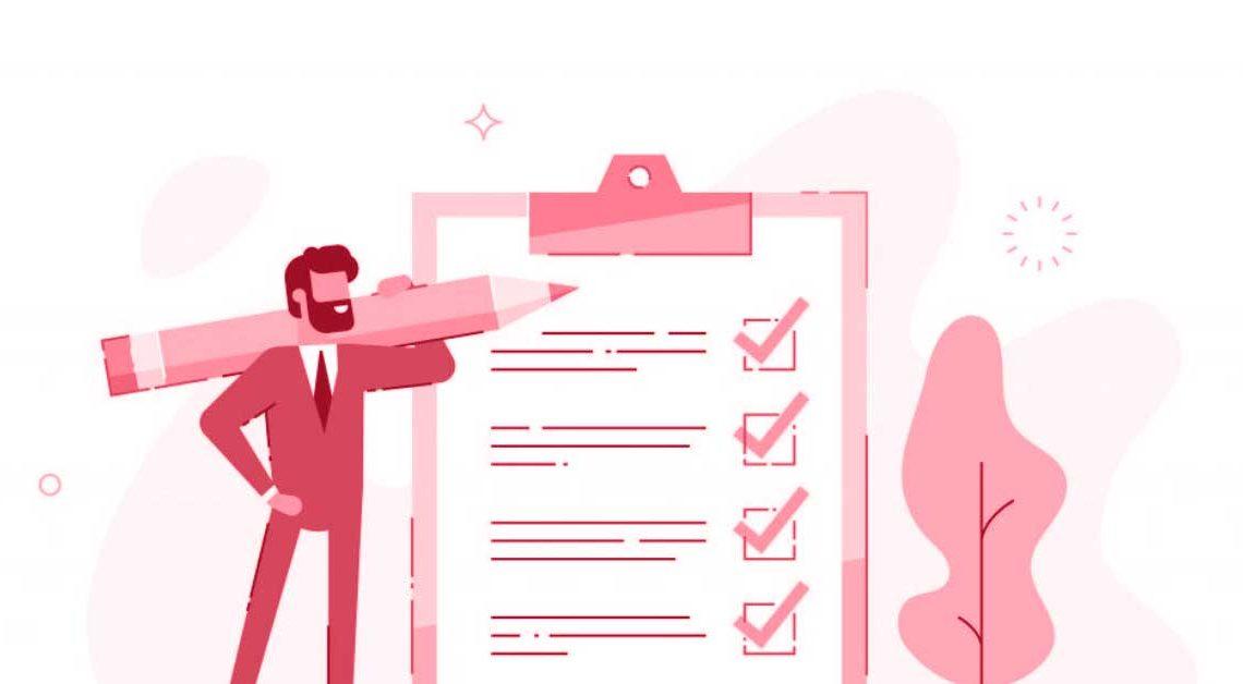 Comment rendre vos fichiers BtoB plus fiables ?