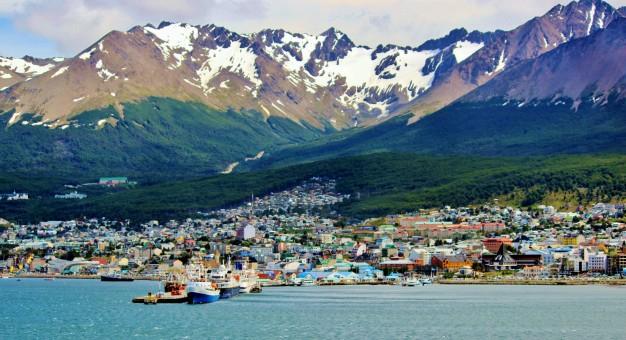 Voyage en Argentine, les grandes villes à visiter