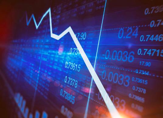 Pourquoi opter pour Etoro pour le trading du bitcoin?