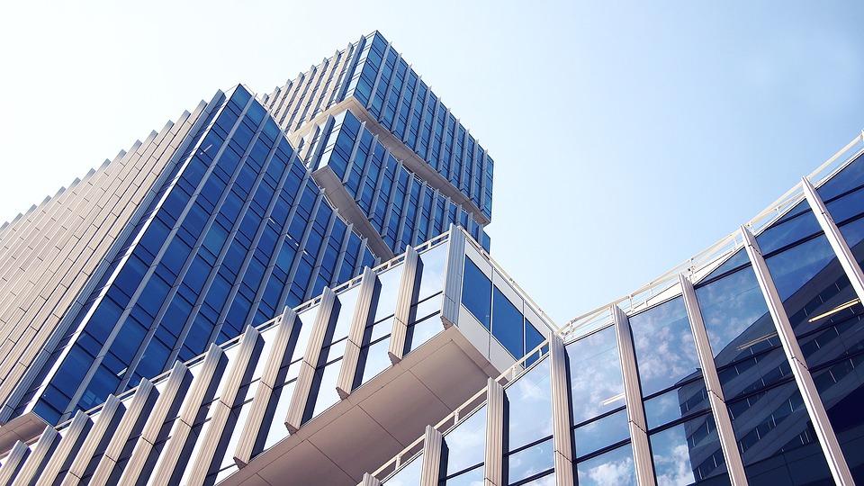 Le management de transition pour relancer une entreprise