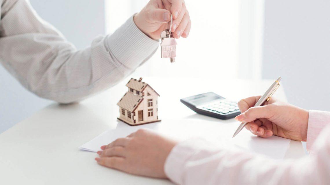 Est-ce nécessaire de faire appel à un courtier immobilier pour demander un crédit ?
