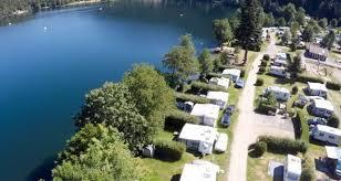 Plus de détails concernant le camping des Jonquilles