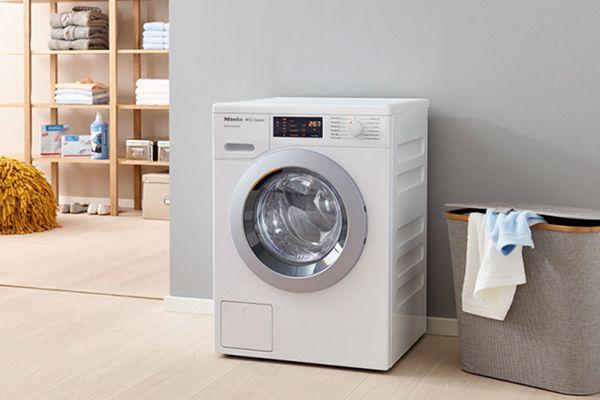 Quelle est la durée de vie d'un lave-linge ?