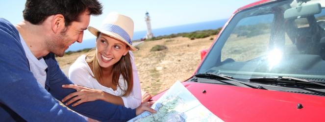 Un chauffeur privé pour vos déplacements, les avantages à connaître
