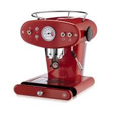 Delonghi ecam: machine à café avantageuse et facile d'utilisation