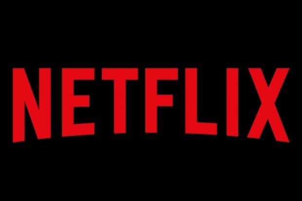 Netflix, des avantages à connaître avant de s'abonner