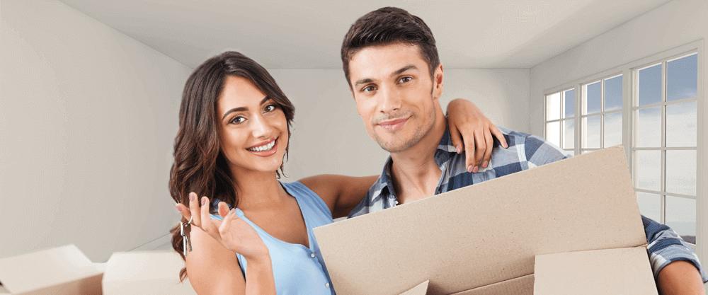 Garantie de loyer : explications complètes