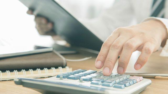 Redressement fiscal : une situation redoutée par de nombreux chefs d'entreprise