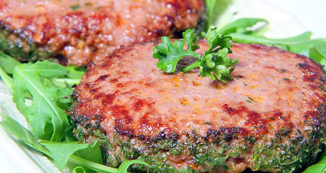 La viande bio : le meilleur choix alimentaire pour la santé
