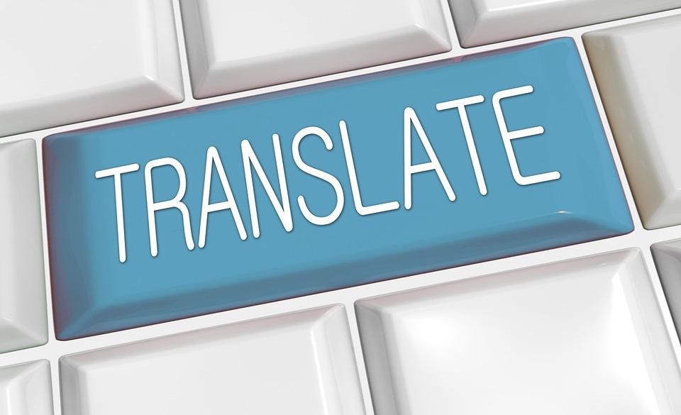 Rédiger un CV: comment aborder le sujet de l'expatriation?