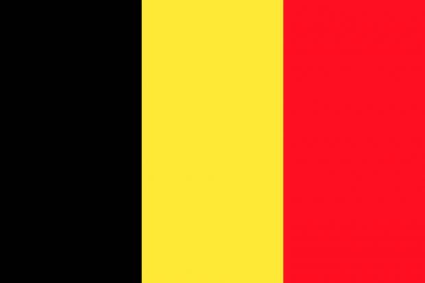 Tout savoir sur le livre-journal des recettes et charges des professions libérales en Belgique