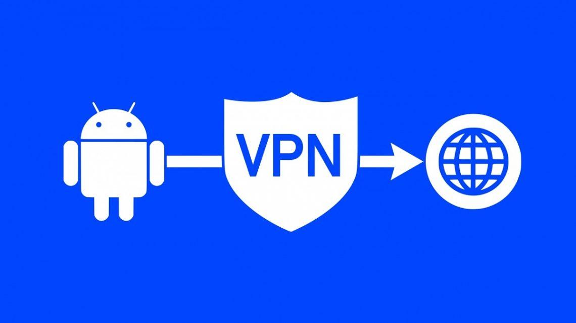 La protection des services sécurisés par un VPN