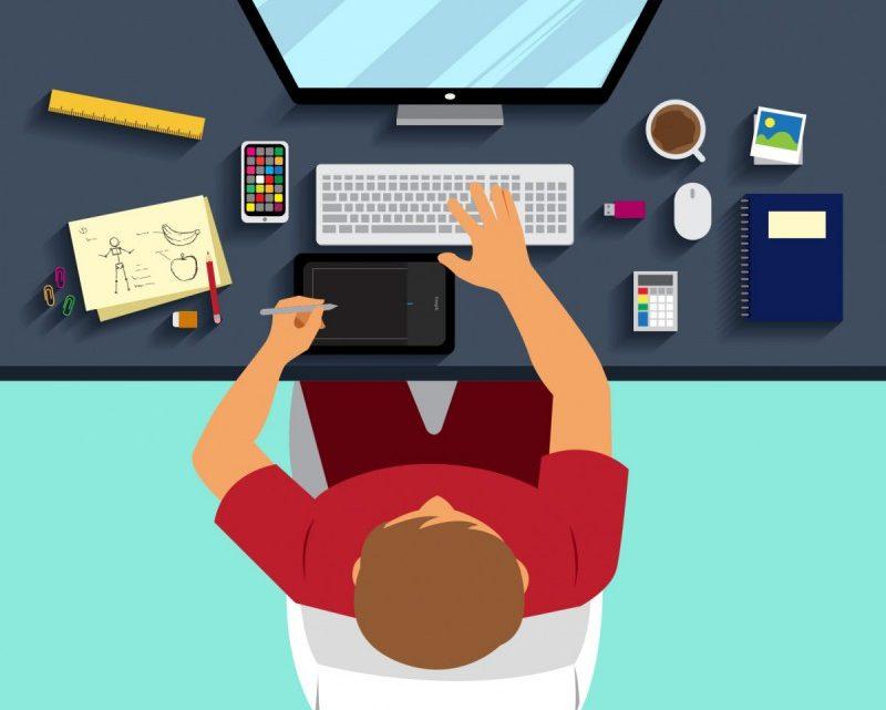 Planification de la conception Web