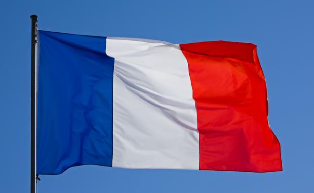 La citoyenneté française
