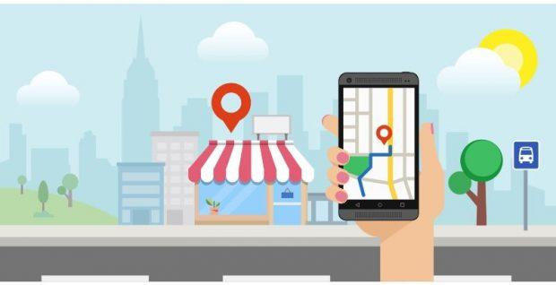 Le marketing local : moyen efficace pour optimiser la stratégie de communication d'une entreprise