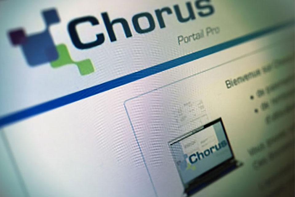Chorus pro : un grand pas vers la modernisation du secteur public
