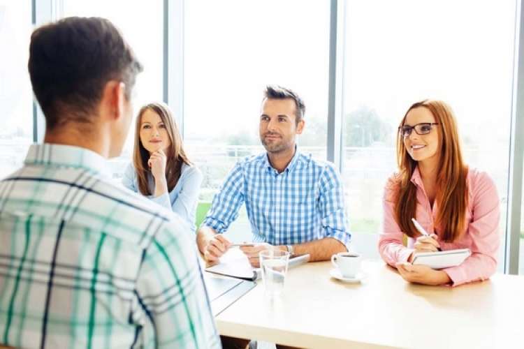 Comment optimiser le processus de recrutement au sein d'une entreprise ?