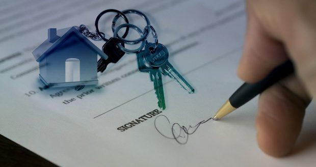 Quels avantages à profiter des services d'un courtier immobilier gratuit ?