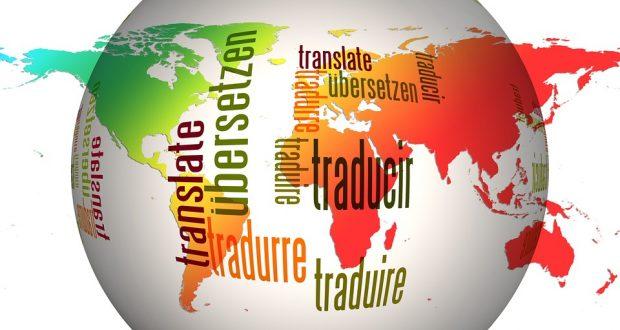 Une agence de traduction pour s'épanouir sur le plan professionnel