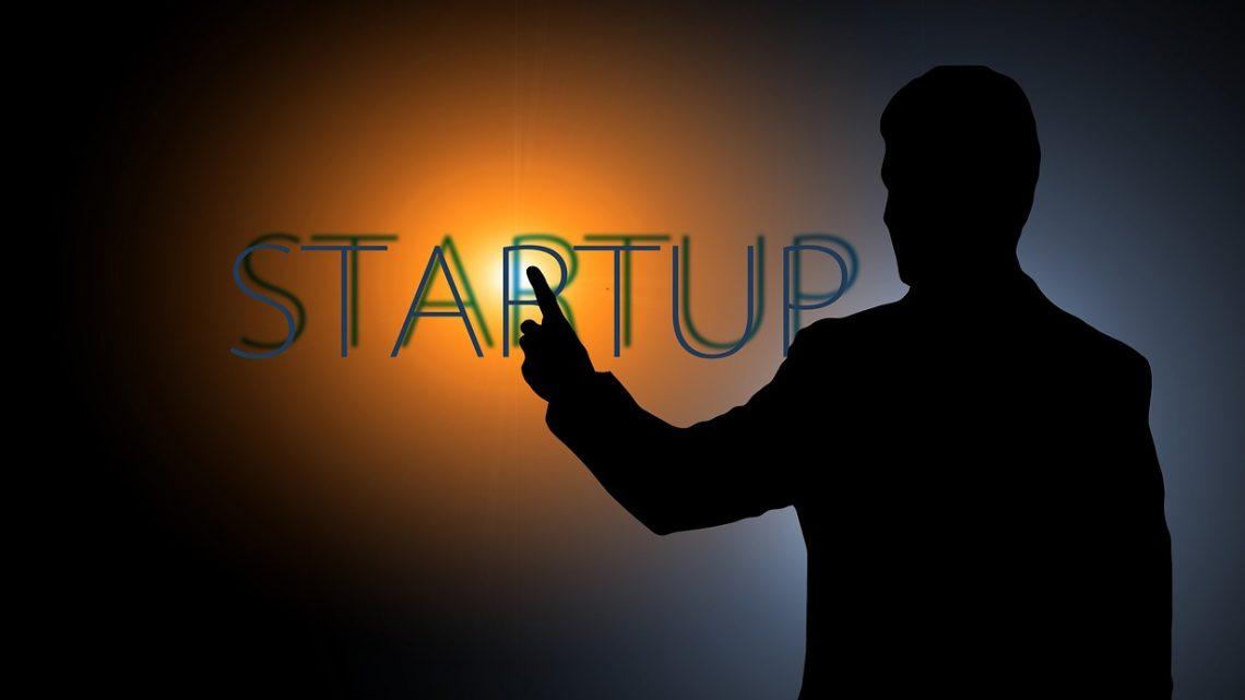 Les règles d'or pour lancer une startup