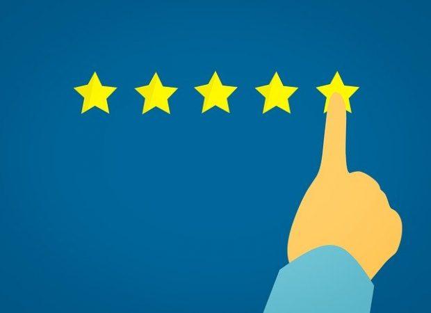 Les facteurs qui influencent directement les décisions d'achat des clients