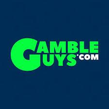 GambleGuys