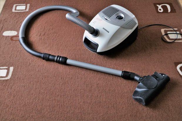 Le rôle de l'aspirateur nettoyeur dans la santé quotidienne