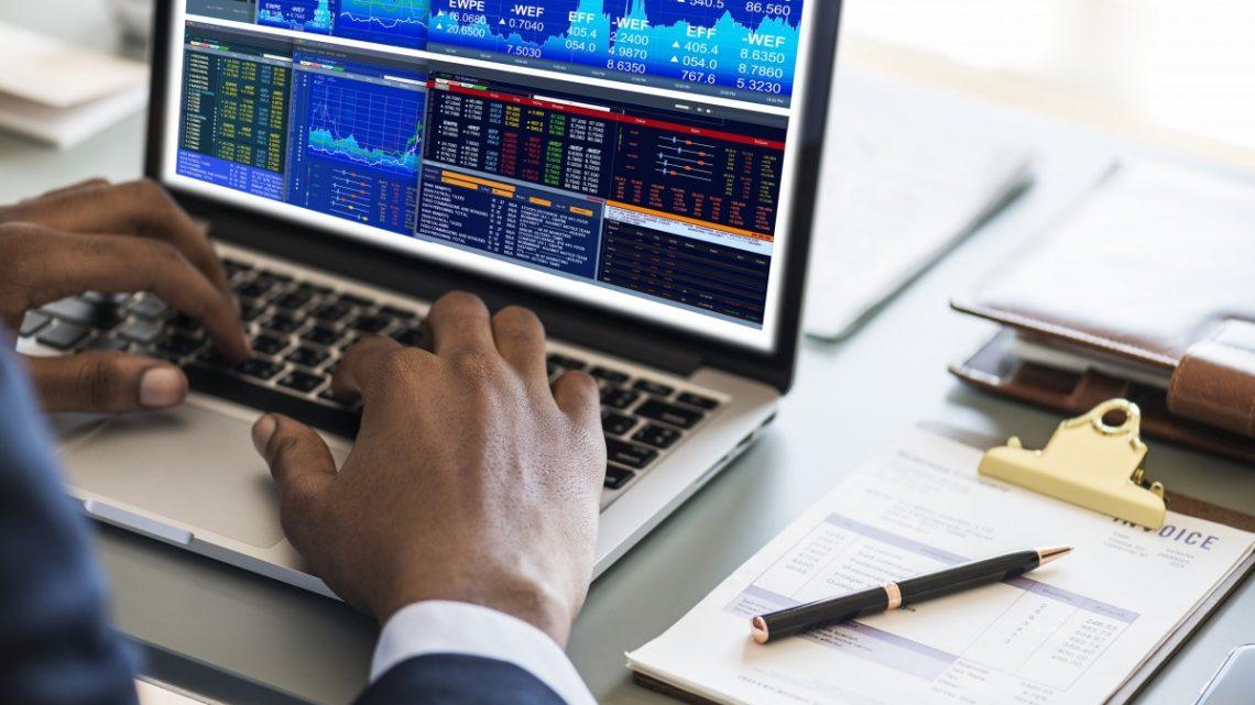 Comment débuter en trading?