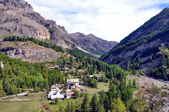 Les destinations à la montagne pour passer de bonnes vacances en famille