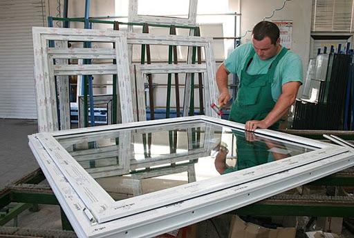 Pourquoi opter pour des menuiseries en aluminium ?