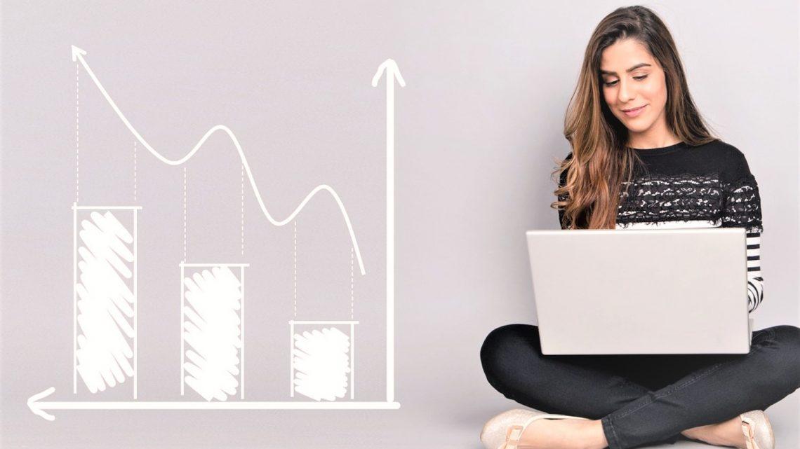 Pourquoi analyser le trafic de votre site internet ?