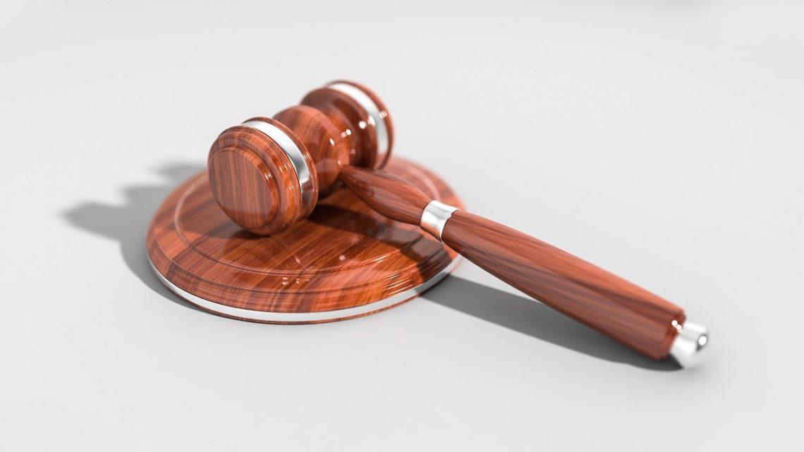 Comment trouver le bon cabinet de conseil juridique ?