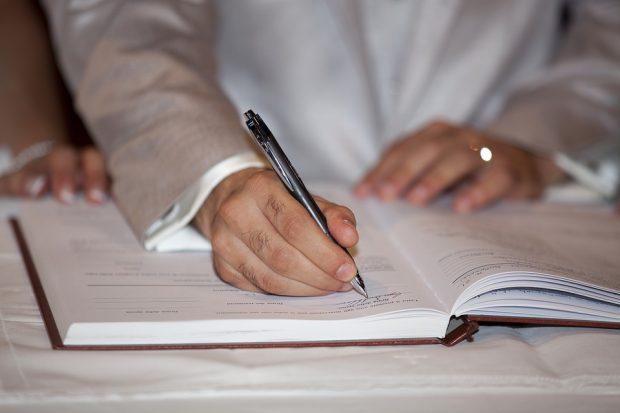 Documents juridiques en ligne, fiable et efficace