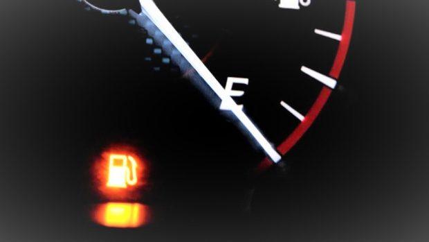 Comment reconnaître les symptômes une panne de carburant ?