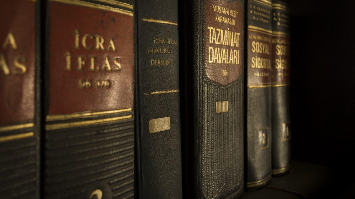 Les situations auxquelles une aide juridique est nécessaire