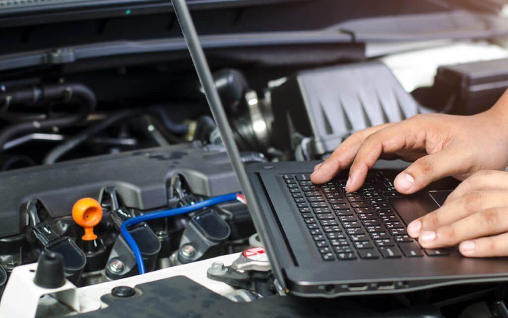 Conseils pour choisir son garage de réparation automobile?