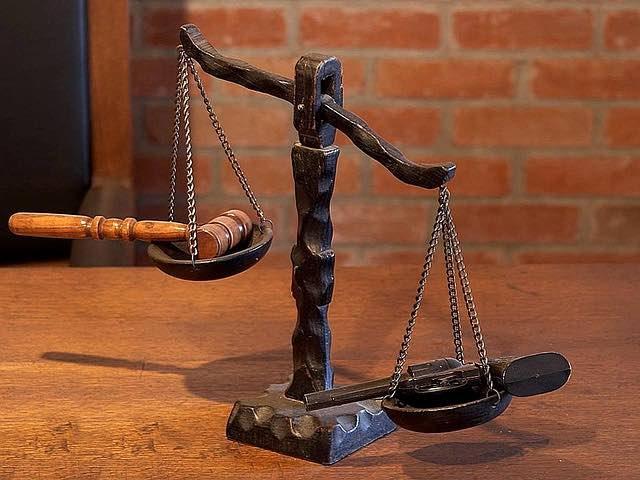 Pourquoi faire appel à un cabinet d'avocat pluridisciplinaire?