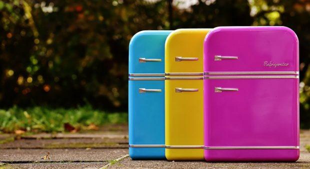Mini-réfrigérateur : comment trouver le meilleur modèle?
