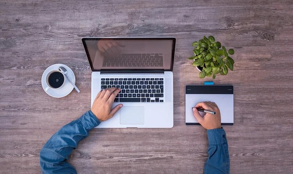 Comment réaliser un CV attractif pour les recruteurs ?