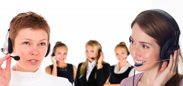 Les avantages de recourir à un centre d'appels externe pour mieux gérer la relation client