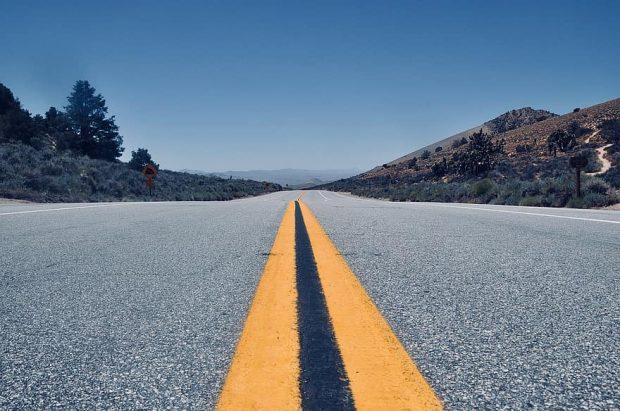 ROAD TRIP AUX ÉTATS-UNIS EN FAMILLE : LES INFORMATIONS ESSENTIELLES A SAVOIR