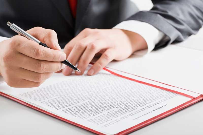 Bail commercial : ce qu'il faut savoir
